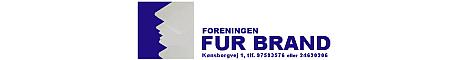 Fur Brand